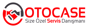 otocase-logopngnfboe.png